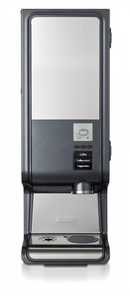 Bonamat Kaffeevollautomat Bolero