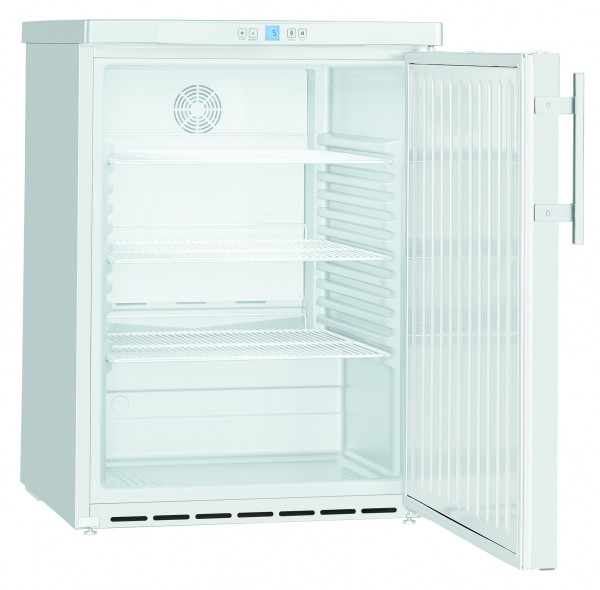Nordcap Kühlschrank UKU 165 W
