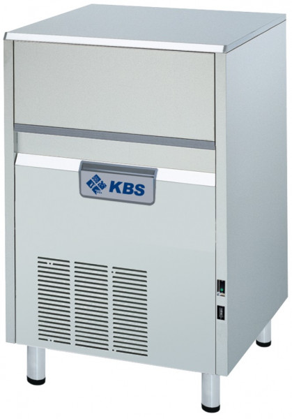KBS Eiswürfelbereiter Joy 519L