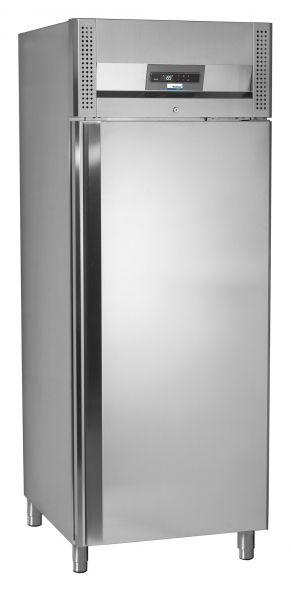 COOL-Line Tiefkühlschrank TKU 715