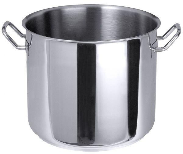 Contacto Kochtopf 29 Liter, 30cm hoch