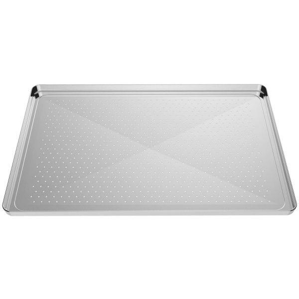 Unox Backblech Aluminium gelocht - 600 x 400 mm