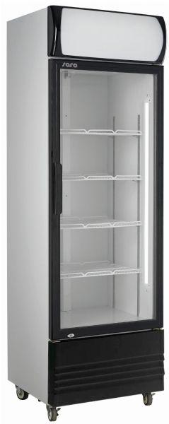 Saro Kühlschrank GTK 320