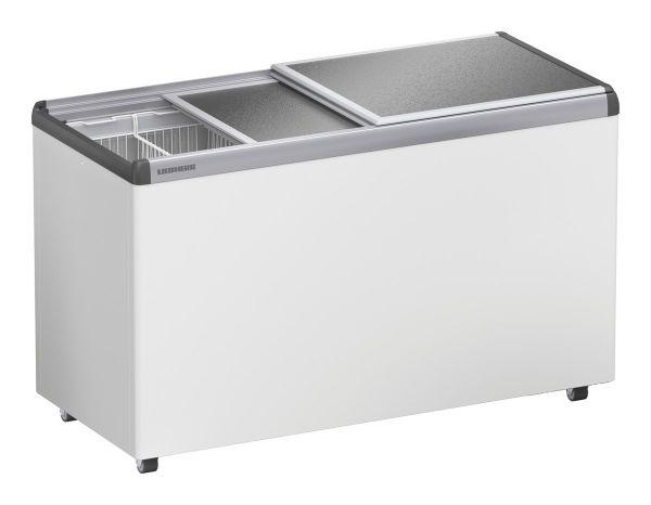 Liebherr Tiefkühltruhe EFE 4600
