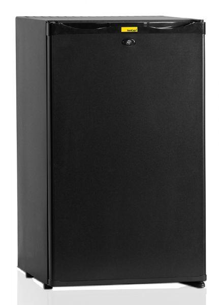 Nordcap Kühlschrank Minibar TM-52 V