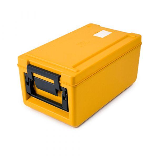 Rieber Thermoport 100 K orange