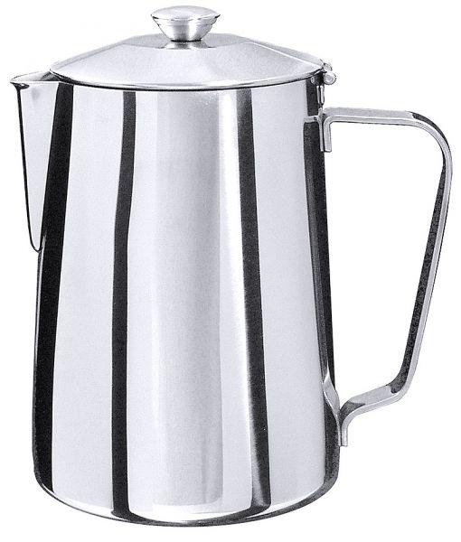 Kaffeekanne 2 Liter