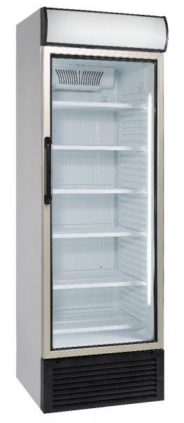 Nordcap Kühlschrank KU 450 G