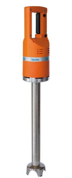 Dynamic Stabmixer Master MX 91-410