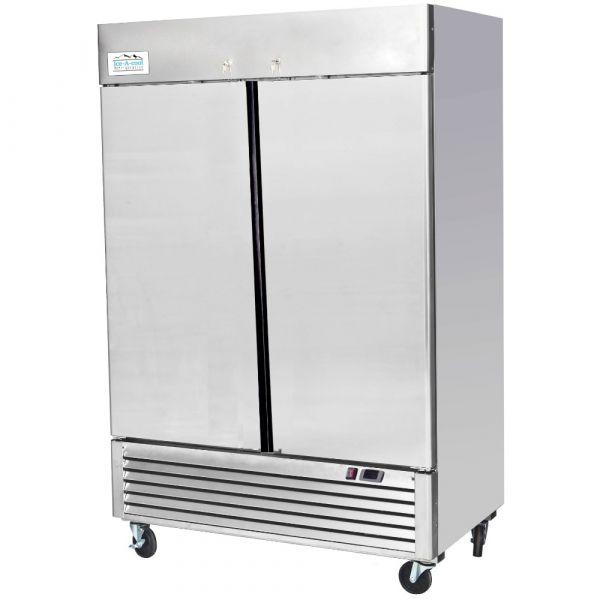 Ice-A-Cool Kühlschrank ICE8960GR