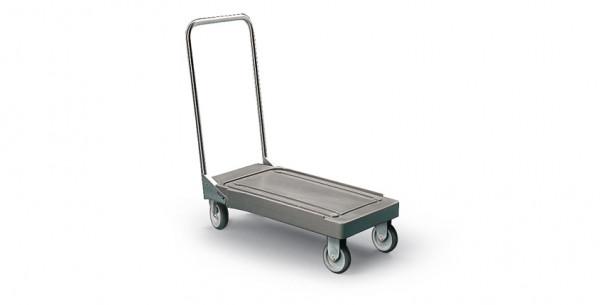 Rieber Plattformwagen Rolliport