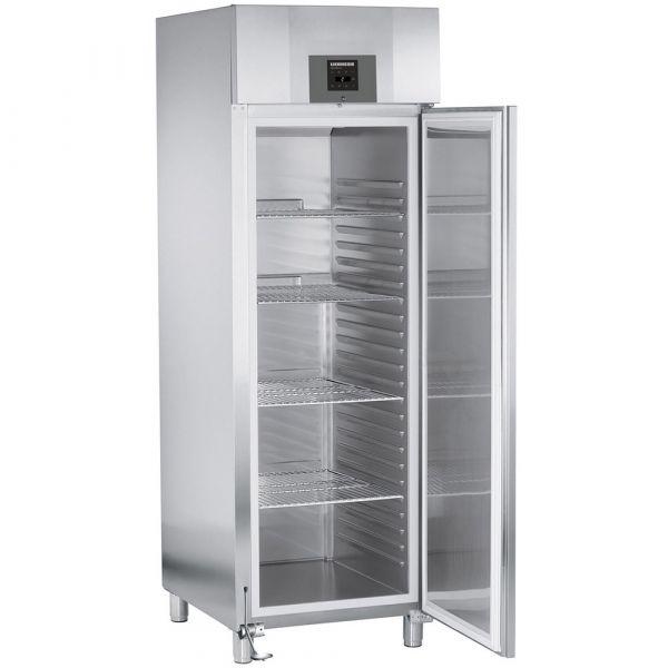 Liebherr Kühlschrank GKPv 6590