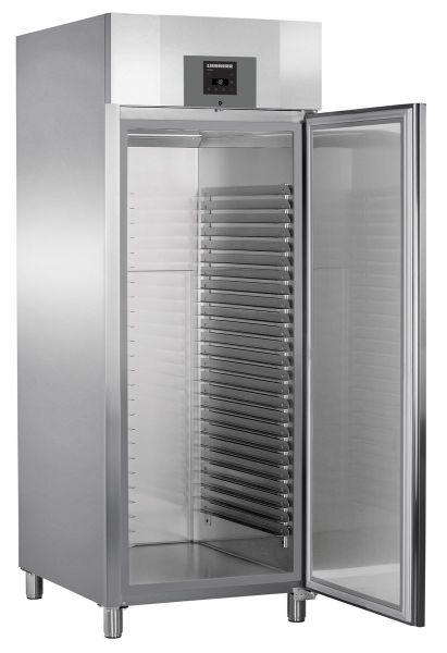 Liebherr Tiefkühlschrank BGPv 8470