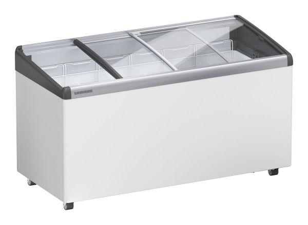 Liebherr Tiefkühltruhe EFI 4453