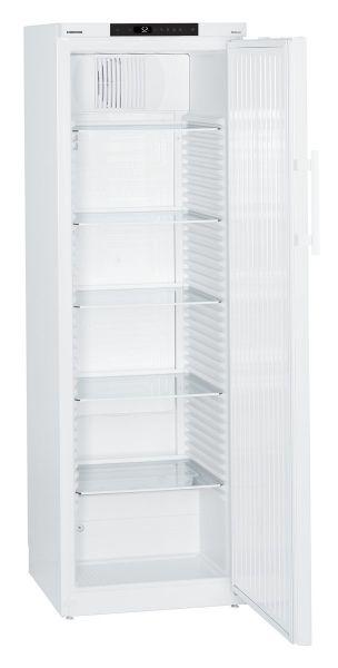 Liebherr Laborkühlschrank LKexv 3910