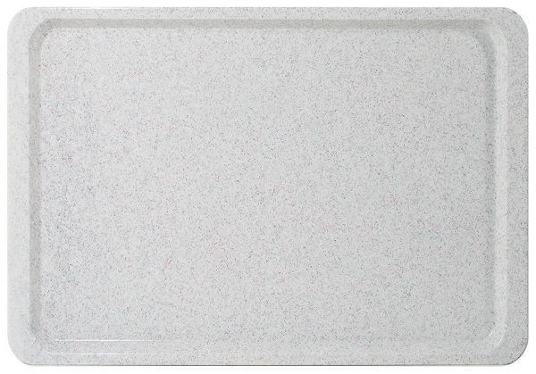 Contacto Tablett GN 1/1 grantitgrau