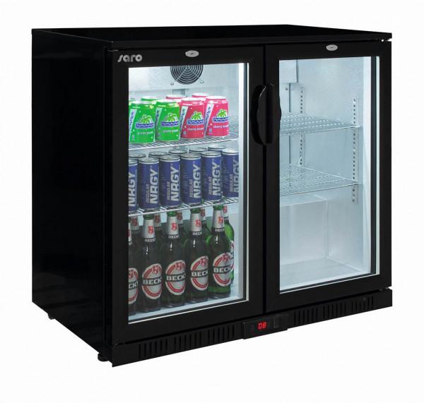 Saro Kühlschrank BC 208