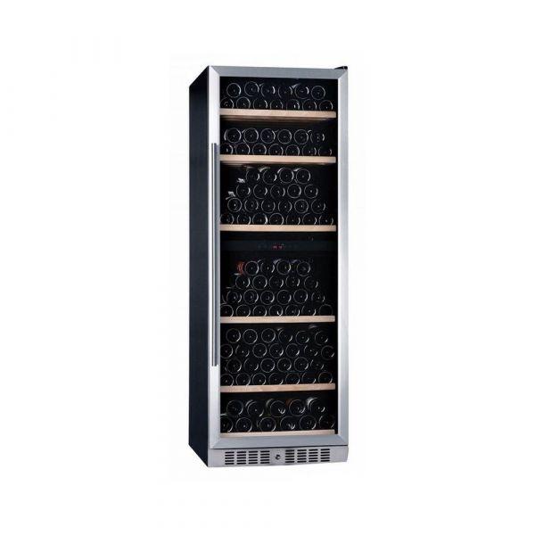 KBS Weinkühlschrank Vino 442