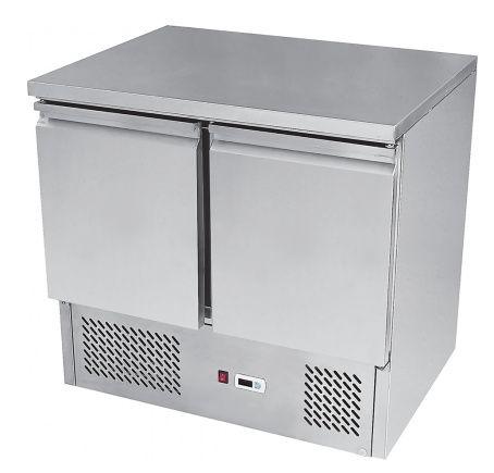 Ice-A-cool Kühltisch ICE3801GR