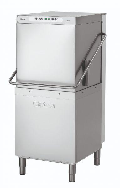 Bartscher Haubenspülmaschine Deltamat DS 903