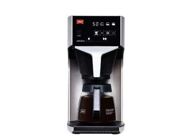 Melitta Filterkaffeemaschine XT180 G