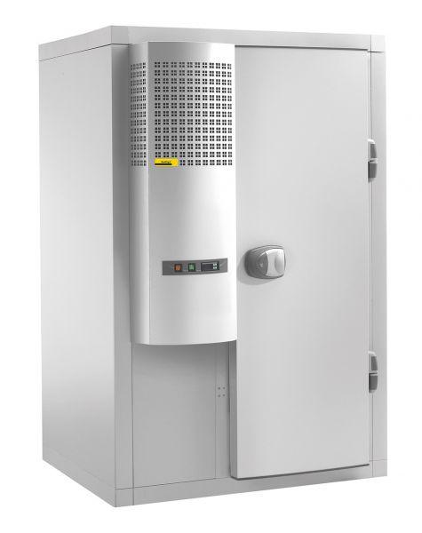 Nordcap Kühlzelle Z 230-200