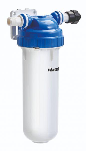 Wasserfiltersystem K1600 EW