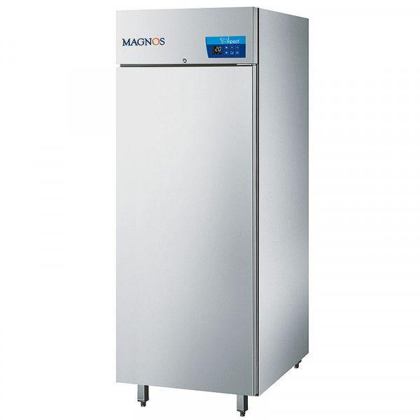 Cool Compact Kühlschrank G 570 - Magnos
