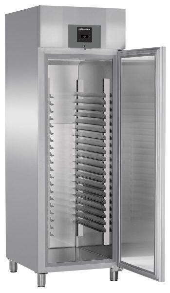 Liebherr Tiefkühlschrank BGPv 6570