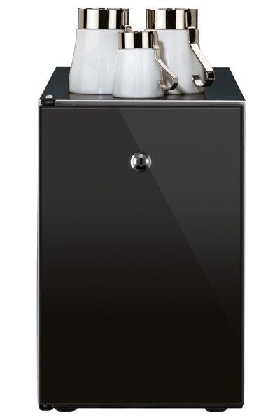 WMF Mini Kühlschrank