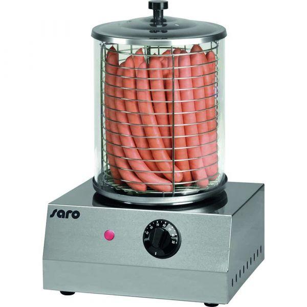 Saro Hot Dog Maker CS-100