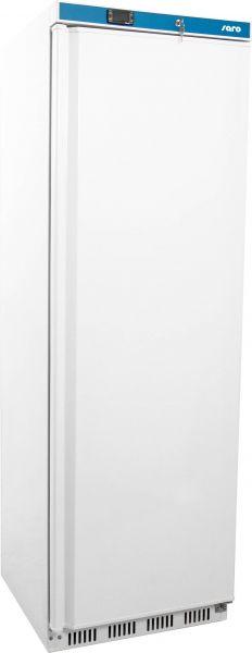 Saro Kühlschrank Modell HK 400 weiß