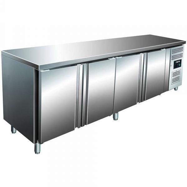 Saro Kühltisch Kylja 4100 TN