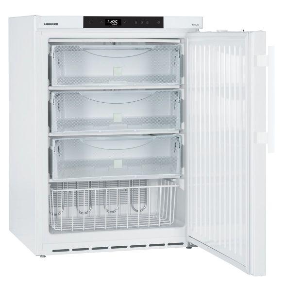 Liebherr Labortiefkühlschrank LGUex 1500