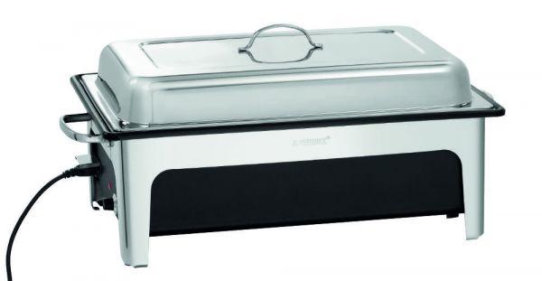 Bartscher Chafing-Dish 1/1 2200 E