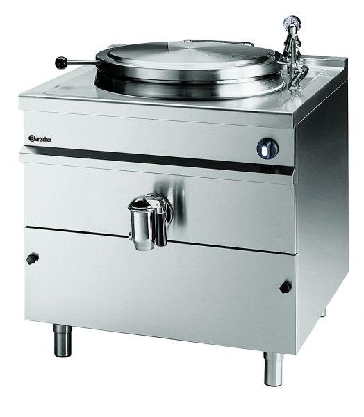 Bartscher Kochkessel E342L - 317 L