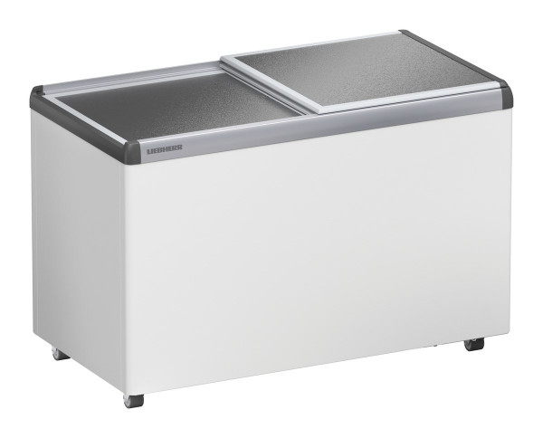 Liebherr Tiefkühltruhe EFE 3800