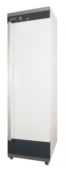 Nordcap Laborkühlschrank AKS 427 E