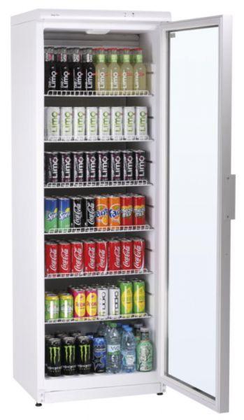 KBS Kühlschrank CD 350