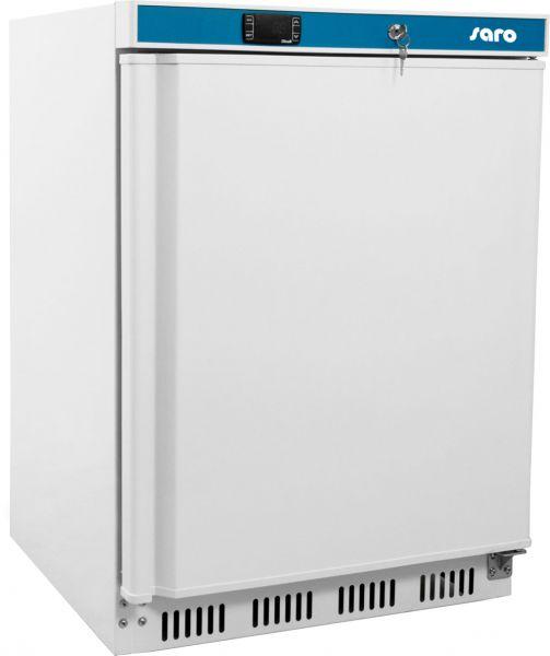 Saro Kühlschrank HK 200