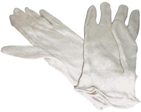 Neumärker Backhandschuhe