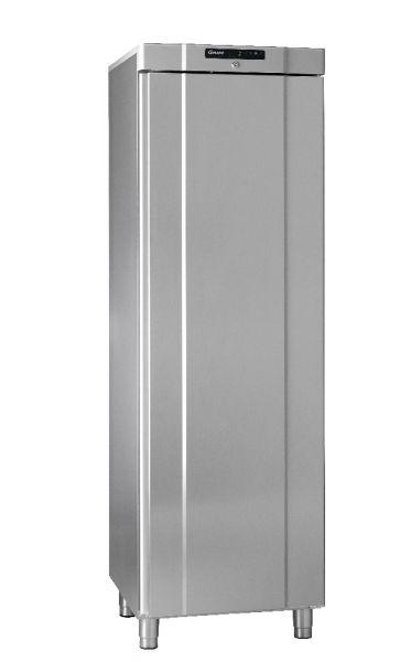 GRAM Kühlschrank COMPACT LINE K 420