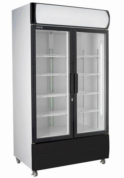 Saro Kühlschrank 2T