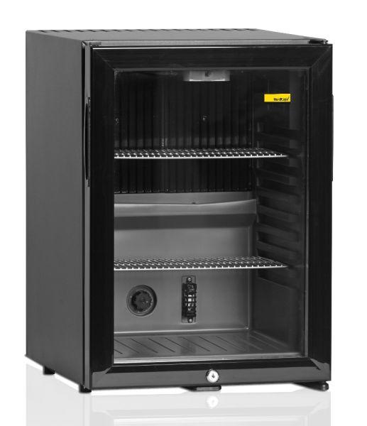Nordcap Kühlschrank Minibar TM-42 G