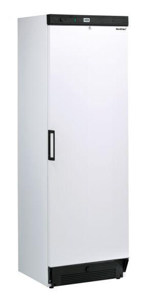 Nordcap Tiefkühlschrank TK 300