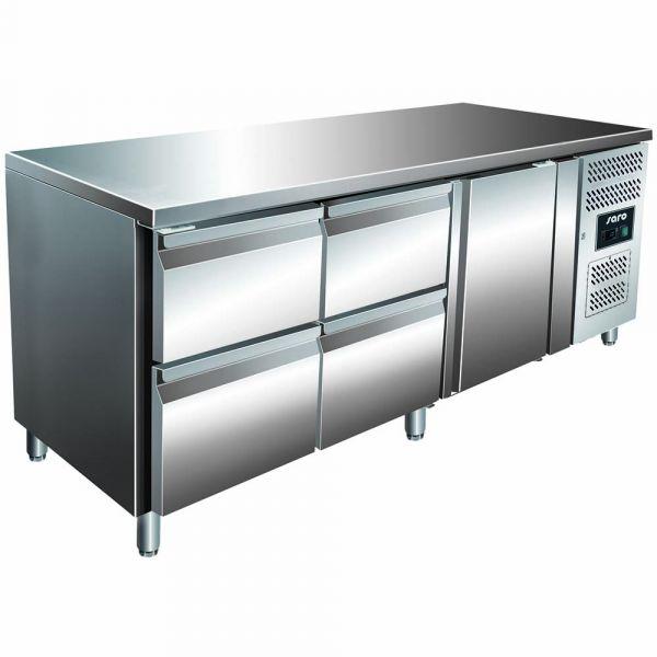 Saro Kühltisch Kylja 3140 TN