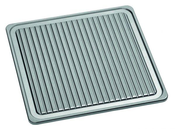 Grillplatte 900-R