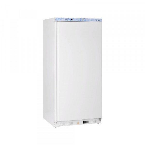 KBS Tiefkühlschrank 602 TK