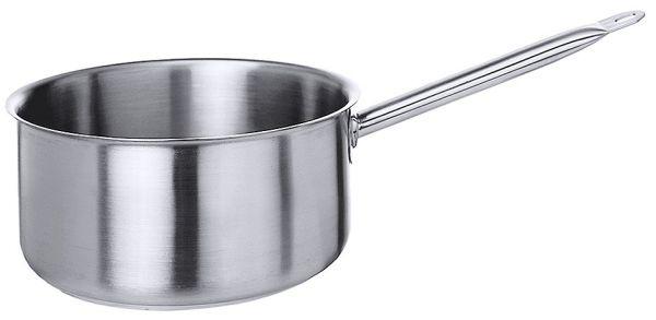 Stielkasserolle - 1,5L