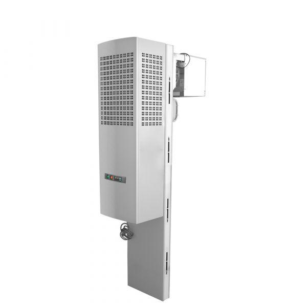 Nordcap Kühlaggregat Typ 3 HEG